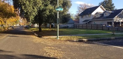 616 Stoddard Avenue, Modesto, CA 95354 - MLS#: 18079798