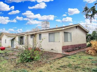 7337 Langworth Road, Oakdale, CA 95361 - MLS#: 18079820