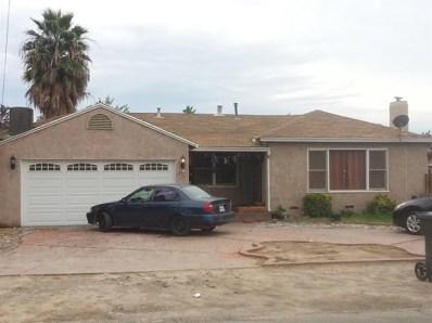 2220 River Road, Modesto, CA 95351 - MLS#: 18079827