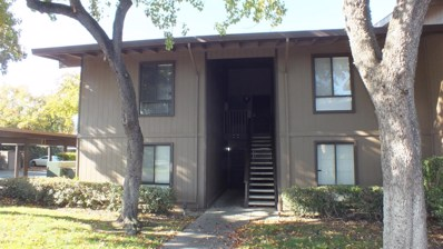 2492 Larkspur Lane UNIT 202, Sacramento, CA 95825 - MLS#: 18079862