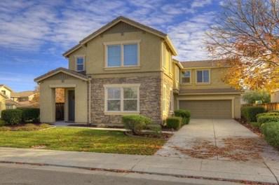 20832 Shrub Oak Drive, Patterson, CA 95363 - MLS#: 18079871