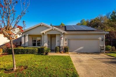 3507 Saberton Court, Rocklin, CA 95765 - MLS#: 18079872