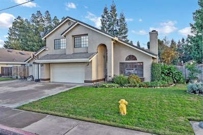999 River Avenue, Oakdale, CA 95361 - MLS#: 18079874