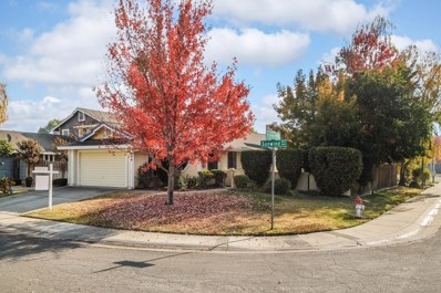 890 Sunwind Way, Sacramento, CA 95831 - MLS#: 18079876