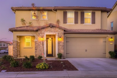 2117 History Way, Modesto, CA 95357 - MLS#: 18079883