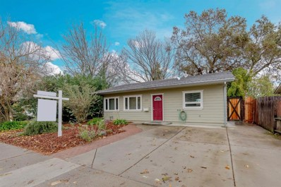 419 McKinley Way, West Sacramento, CA 95691 - MLS#: 18079899