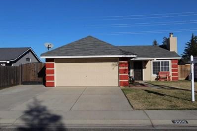 3909 Brando Drive, Ceres, CA 95307 - MLS#: 18079905