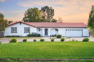 12032 Midway, Tracy, CA 95377 - MLS#: 18079914