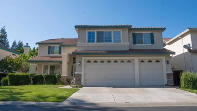 6546 Brook Hollow Circle, Stockton, CA 95219 - MLS#: 18079915
