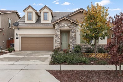 656 Open Range Avenue, Lathrop, CA 95330 - MLS#: 18079925