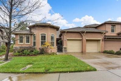 520 Silvaner Court, El Dorado Hills, CA 95762 - MLS#: 18079938