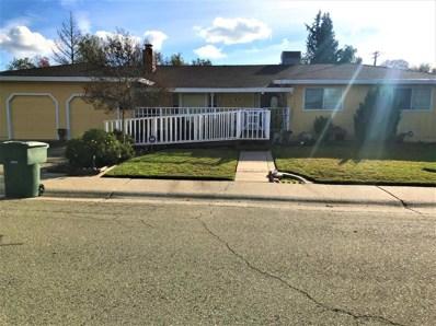 1014 Linier Court, Roseville, CA 95678 - MLS#: 18079944