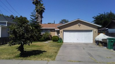 2113 S Pilgrim Street, Stockton, CA 95206 - MLS#: 18079959