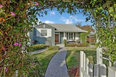 341 W 21st Street, Tracy, CA 95376 - MLS#: 18079963