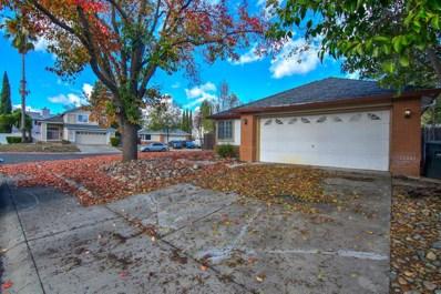 8660 Sunnybrae Drive, Sacramento, CA 95823 - MLS#: 18079969