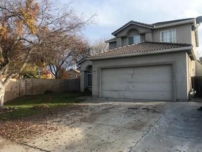 2882 Horsetail Drive, Stockton, CA 95212 - MLS#: 18079982