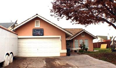 2209 Gladwyne Court, Modesto, CA 95358 - MLS#: 18079998