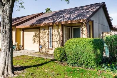 7970 Orchard Woods Circle, Sacramento, CA 95828 - MLS#: 18080010