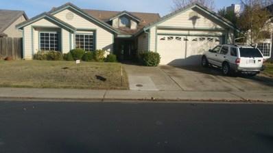 9138 Laguna Lake Way, Elk Grove, CA 95758 - MLS#: 18080017