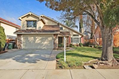 570 Fawn Glen Drive, Tracy, CA 95376 - MLS#: 18080034