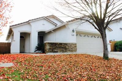 3448 Verdeca Way, Rancho Cordova, CA 95670 - MLS#: 18080038