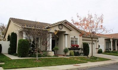 1349 Table Mountain Drive, Oakdale, CA 95361 - MLS#: 18080060