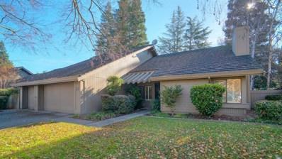 11412 Treasure Hill Court, Gold River, CA 95670 - MLS#: 18080063