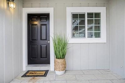 16817 Lena Ct, Grass Valley, CA 95949 - MLS#: 18080085