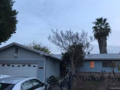 208 Loretta Avenue, Stockton, CA 95207 - MLS#: 18080127