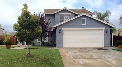 13707 Autumnwood Avenue, Lathrop, CA 95330 - MLS#: 18080134