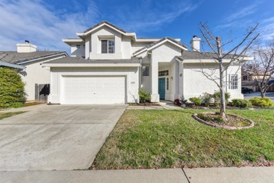 1800 Nighthawk Circle, Roseville, CA 95661 - MLS#: 18080137
