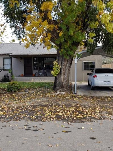 1328 Giahos Avenue, Modesto, CA 95358 - MLS#: 18080146