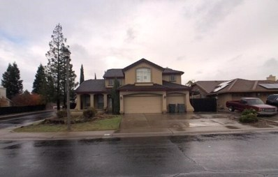 1601 Peninsula Court, Rocklin, CA 95765 - MLS#: 18080153