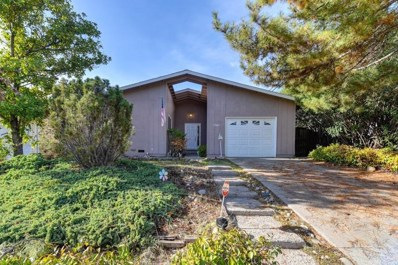 5345 Sonora Way, Carmichael, CA 95608 - MLS#: 18080157