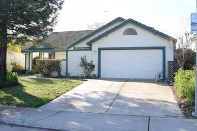 3528 Willard Way, Rocklin, CA 95677 - MLS#: 18080161