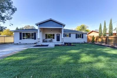 6901 Pecan Avenue, Orangevale, CA 95662 - MLS#: 18080166