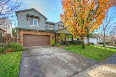 875 Spotted Pony Lane, Rocklin, CA 95765 - MLS#: 18080175