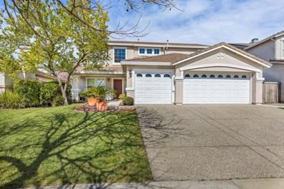 441 Regency Park Circle, Sacramento, CA 95835 - MLS#: 18080183