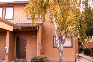2905 Penny Lane UNIT E, Modesto, CA 95354 - MLS#: 18080198