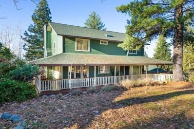 2574 Jeff Road, Diamond Springs, CA 95619 - MLS#: 18080200