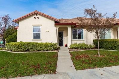 2331 Rose Arbor Drive, Sacramento, CA 95835 - MLS#: 18080216