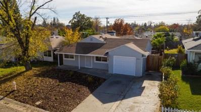 1944 Joan Way, Sacramento, CA 95815 - MLS#: 18080232