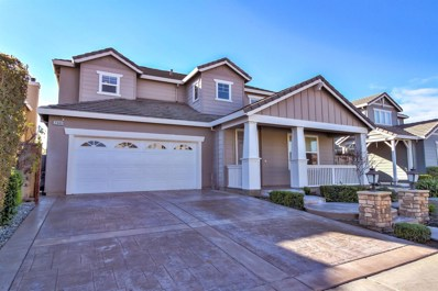2940 Compton Place, Tracy, CA 95377 - MLS#: 18080252