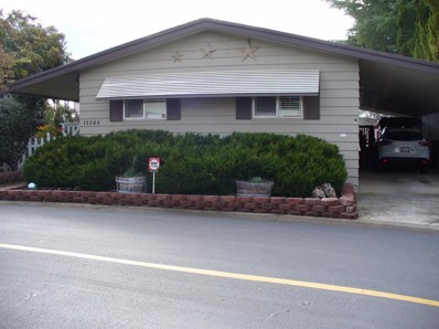 12362 12362 Pepperwood Circle UNIT 184, Auburn, CA 95603 - MLS#: 18080253