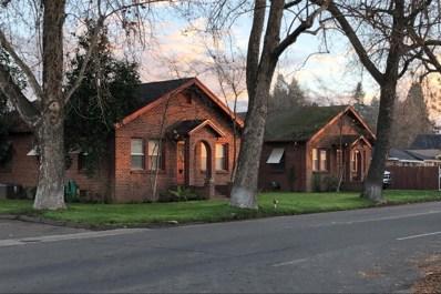 18721 E Front Street, Linden, CA 95236 - MLS#: 18080273