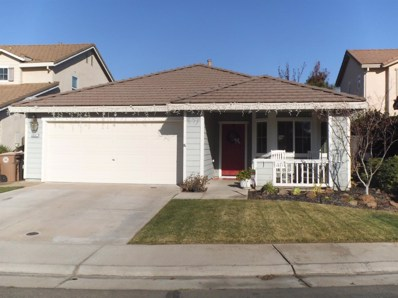 6907 Bryan Court, Elk Grove, CA 95757 - MLS#: 18080301
