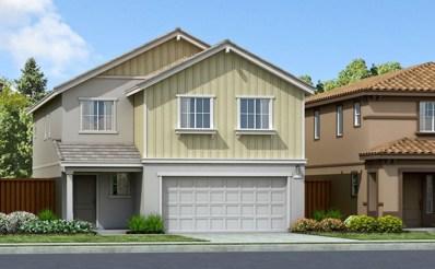 3336 Welton Circle, Roseville, CA 95747 - MLS#: 18080303