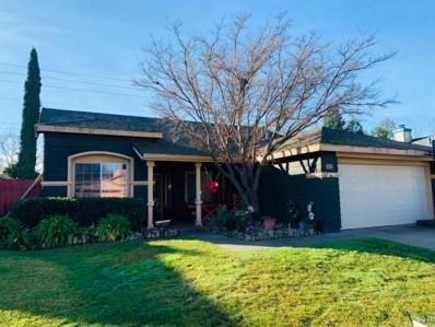 9178 Parducci Way, Sacramento, CA 95829 - MLS#: 18080310