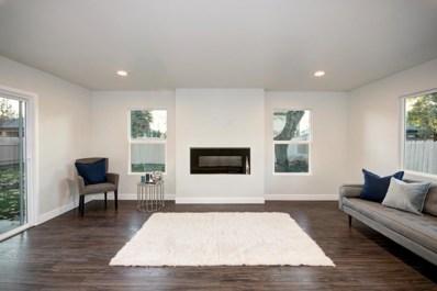 2518 Betsy Way, Rancho Cordova, CA 95670 - MLS#: 18080314