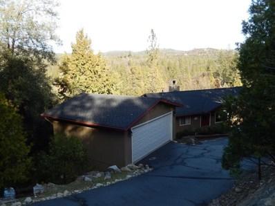 17296 Mount Everest Court, Sonora, CA 95370 - #: 18080319